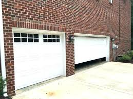 weather seal garage door bottom garage door weather stripping garage door bottom weather seal home depot