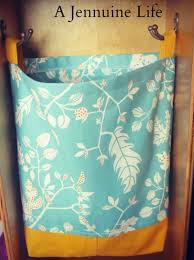 locker tote 17 diy locker decorations see more at s