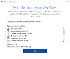 What Is Ms Onedrive Onedrive For Business Apps For Desktop And Mobile Devices It