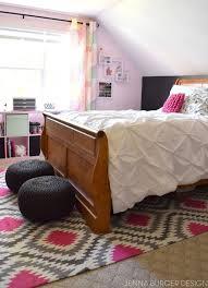 interesting wonderful rugs for girls bedroom amazing teenage girl bedroom rugs 30 in small home remodel