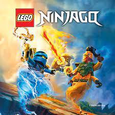lego ninjago season 6 episode 7 cheap online