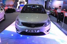 new launched car zestTata Zest News