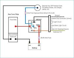 On Off Switch And Schematic Wiring Diagram Momentary Rocker Switch Wiring Diagram