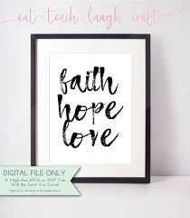 inspirational artwork for office. Inspirational Quotes Art Bundle \u2013 Set Of 5 Printables Wall Office Decor {Instant Digital Download 8×10 AND 11×14} Artwork For