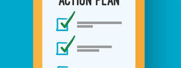Action Planning Archives - Smd