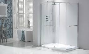 glass mirrors trading in dubai emirates list of glass mirrors