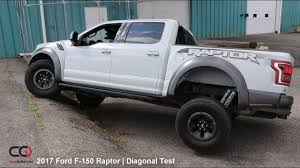 2018 ford 3 4 ton truck. simple 2018 diagonal test 2017  2018 ford f150 raptor  pointless  part 79 for ford 3 4 ton truck