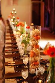 Fall Table Decorations With Mason Jars Amazing Fall Table Decor Photos Beautiful Decorated Fall Table 97