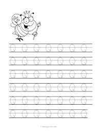 ... Letter Q Worksheets For Preschool Kindergarten Printable Kindergarten  Music Worksheets Worksheet Full