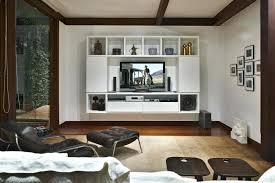 design of home furniture. Self Design For Home Lovely Elegant Room Furniture Ideas Best Of