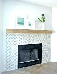 marble tile fireplace surround granite slab for fireplace hearth full size of marble tile fireplace surround