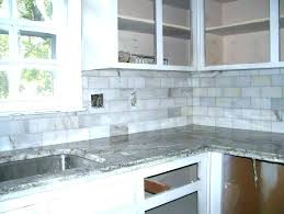 kitchen backsplashes for white cabinets grey kitchen tiles to go with a gray white cabinets ideas for and kitchen backsplash white cabinets grey countertop
