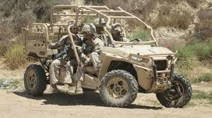team polaris forms for us army s smet jane s 360