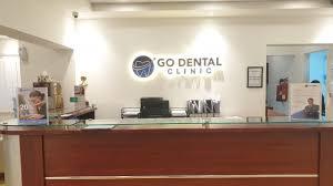 Design Dentistry Llc Dental Clinic In Karama Best Dentist In Karama Go Dental