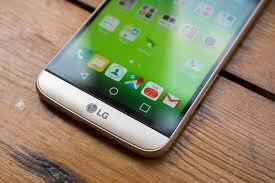 lg g5. lg g5 review image 2