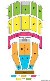 Theater Tickets Washington Dc City Of Harrisonburg