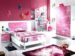 awesome ikea bedroom sets kids. Awesome Ikea Kids Bedroom Set Photos Image Of Pink Furniture Sets .