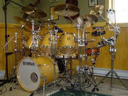 yamaha drums. the engine room yamaha drums r