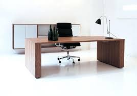 Simple Office Wooden Chairs Large Size Of Living Modern Desk  Wood Chair Amazing . ... 3dmonte.me
