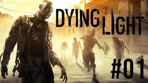 Dying Light The Following Ep 1 Dying Light Enhanced Edition G2a Pogot Bietthunghiduong Co