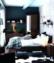 Nice Bedroom Ideas For Guys Beautiful Masculine Bedroom Decor Interesting Guys Bedroom Decor