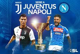 Our website is made possible by displaying online advertisements to our visitors. Serie A Starting Xi Juventus V Napoli 31 August 2019