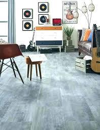 how to clean luxury vinyl tile flooring vinyl tile luxury cleaning max flooring floors in apex hilltop cavern