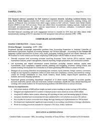 Laborer Professional Profile Summary Resume Rare Templates Sample