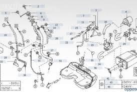 similiar 08 subaru forester wiring diagram keywords cat5 568b wiring diagram also 08 subaru forester wiring diagram
