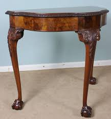 antique entryway table. Antique Round Foyer Table Design Ideas Electoral7 Tables Entryway