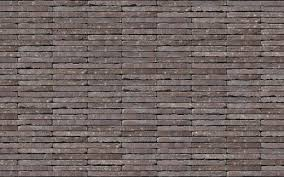 <b>Roman Black</b> Waterstruck | Kingscourt Country Manor Bricks