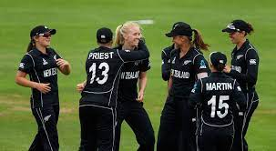 Check nz women vs eng women, england women in new zealand 2020/21, 2nd t20i match scoreboard, ball by ball commentary, updates only on espncricinfo.com. New Zealand Women Vs England Women New Zealand Women Vs England Women 1st Odi England Too It Doesn T Matter Where You Are Meng Pas