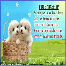 Quotes About Pearls And Friendship Friendship Quotations 73