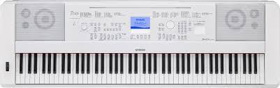 yamaha 88 key digital piano. 88-key portable grand piano with graded hammer action keys yamaha 88 key digital a