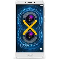 huawei unlocked. huawei honor 6x 32gb gsm 4g lte octa-core phone (unlocked) huawei unlocked
