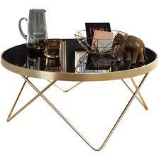 Gold Metall Couchtische Online Kaufen Möbel Suchmaschine