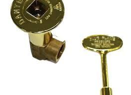 fireplace key valve fireplace valve gas lighter fireplace gas valve fireplace lighter fireplace valve key fireplace