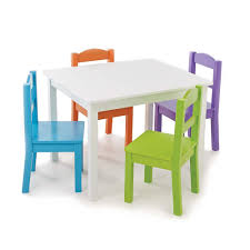collection in childs folding table and chair with kids folding table and chairs set chairs for your home design ideas