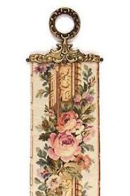 Decorative Bell Pulls Bell Pull Tapestries eBay 2