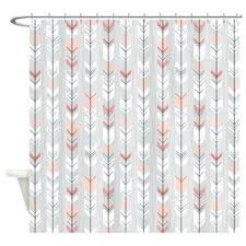 c shower curtains beautiful colored curtain photos