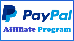 Image result for affiliate program images