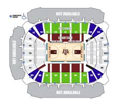 Reed Arena Seating Chart Reed Arena Seating Chart Related Keywords Suggestions