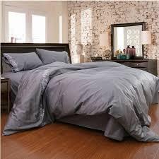 egyption cotton bedding sets bed set grey bedding sets ki on waffle weave egyptian cotton duvet
