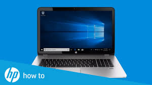 What Is The Longest Lasting Hp Laptop Hp Tech Takes
