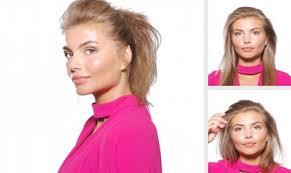 <b>Восстанавливающая маска</b> для сухих и поврежденных <b>волос</b> HairX
