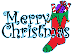 merry christmas clip art. Beautiful Clip Merry Christmas Clip Art Words  Fourwallsonlycom With Merry Christmas Clip Art R