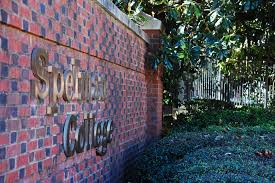 spelman college essay tips on getting into spelman college spelman tips on getting into spelman college spelman college transfer essay services