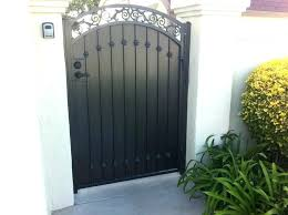 wrought iron gate latch wrought iron garden gate wrought iron garden gates google search wrought iron garden gate latches wrought iron gate latch and stop