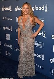 Mariah Carey Nudes Are Just Way Too Hot     PICS  MTV com mariah carey naked  mariah carey lingerie  mariah carey corset  mariah cary  boobs