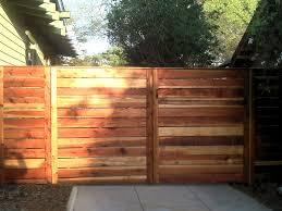 horizontal wood fence gate. Contact Us Horizontal Wood Fence Gate